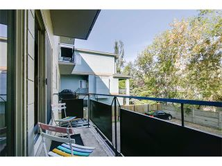 Photo 21: 205 808 ROYAL Avenue SW in Calgary: Lower Mount Royal Condo for sale : MLS®# C4030313