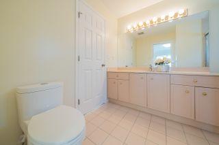 Photo 26: 5711 GARRISON Road in Richmond: Riverdale RI House for sale : MLS®# R2562279