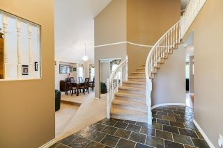Photo 5: 21047 92 Avenue in Langley: Walnut Grove House for sale : MLS®# R2538072