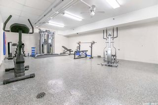 Photo 12: 610 4045 RAE Street in Regina: Parliament Place Residential for sale : MLS®# SK863132