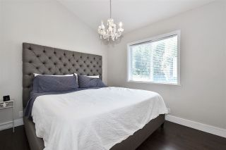 Photo 18: 9460 BARR Street in Mission: Mission BC House for sale : MLS®# R2491559