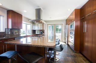 "Photo 4: 377 55 Street in Delta: Pebble Hill House for sale in ""PEBBLE HILL"" (Tsawwassen)  : MLS®# R2571918"