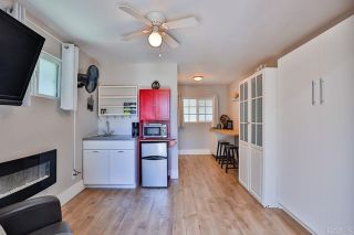 Photo 30: House for sale : 4 bedrooms : 4577 Wilson Avenue in San Diego
