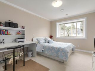 Photo 17: 3029 W 29TH AVENUE in Vancouver: MacKenzie Heights House for sale (Vancouver West)  : MLS®# R2178522