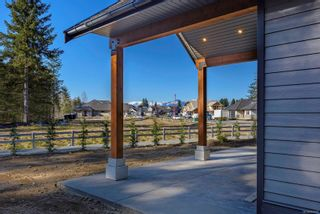 Photo 46: 2225 Crown Isle Dr in : CV Crown Isle House for sale (Comox Valley)  : MLS®# 853510