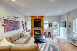Photo 20: 1214 18 Avenue NW in Calgary: Capitol Hill Detached for sale : MLS®# A1116541