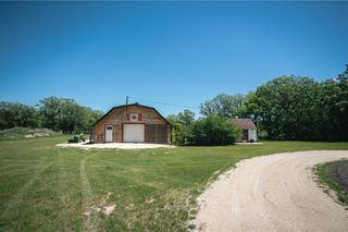 Photo 45: 75113 Sturgeon Road in Stonewall: House for sale : MLS®# 202114990