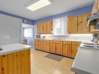 Photo 5: 729 E 10TH Avenue in Vancouver: Mount Pleasant VE House for sale (Vancouver East)  : MLS®# R2113707