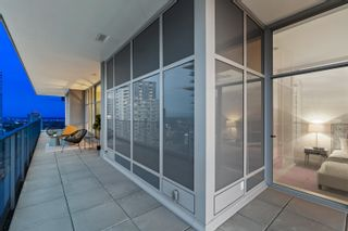 Photo 28: 2602 6288 CASSIE Avenue in Burnaby: Metrotown Condo for sale (Burnaby South)  : MLS®# R2602118