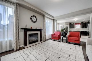Photo 21: 132 WATERLILY Cove: Chestermere Detached for sale : MLS®# C4306111