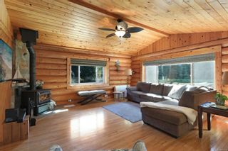 Photo 26: 1614 Marina Way in : PQ Nanoose House for sale (Parksville/Qualicum)  : MLS®# 887079
