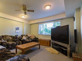 Photo 13: 1760 PRAIRIE Avenue in Port Coquitlam: Glenwood PQ House for sale : MLS®# V1014236