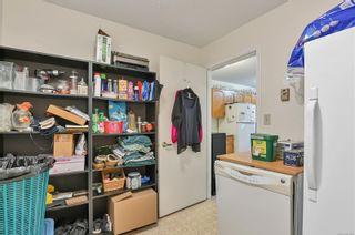 Photo 15: A 750 Park Pl in Courtenay: CV Courtenay City Half Duplex for sale (Comox Valley)  : MLS®# 887067