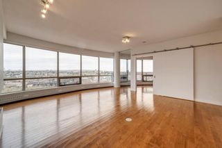 Photo 27: 2101 1088 6 Avenue SW in Calgary: Downtown West End Apartment for sale : MLS®# A1102804