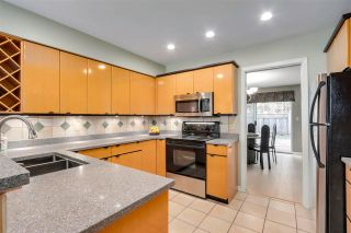 """Photo 5: 42 1925 INDIAN RIVER Crescent in North Vancouver: Indian River Townhouse for sale in """"Windermere"""" : MLS®# R2566686"""