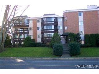 Photo 3:  in VICTORIA: Vi Oaklands Condo for sale (Victoria)  : MLS®# 355135