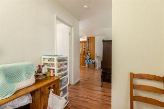 Photo 22: 9431 75 Street in Edmonton: Zone 18 House for sale : MLS®# E4228047