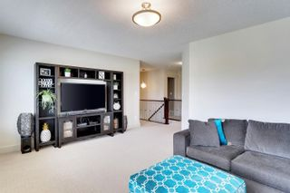 Photo 22: 718 CAINE Boulevard in Edmonton: Zone 55 House for sale : MLS®# E4248900