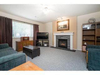 Photo 28: 34232 LARCH Street in Abbotsford: Abbotsford East House for sale : MLS®# R2574039