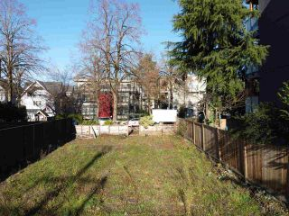 Photo 7: 536 E 8TH Avenue in Vancouver: Mount Pleasant VE House for sale (Vancouver East)  : MLS®# R2539439