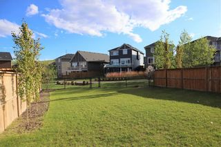 Photo 24: 461 NOLAN HILL Boulevard NW in Calgary: Nolan Hill Detached for sale : MLS®# C4296999