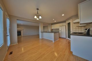 Photo 7: 139 Edgeridge Close NW in Calgary: Edgemont Detached for sale : MLS®# A1103428