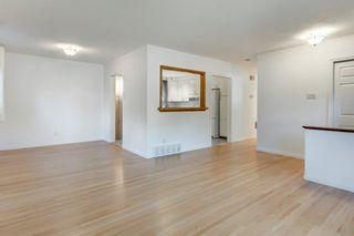 Photo 8: 308 Haddon Road SW in Calgary: Haysboro Detached for sale : MLS®# A1147625