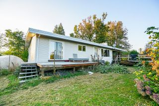 Photo 15: 31050 HARRIS Road in Abbotsford: Bradner House for sale : MLS®# R2603934