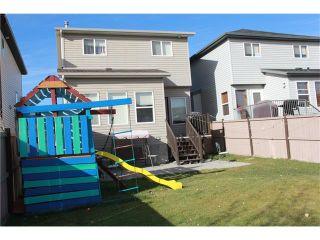 Photo 46: 27 TUSCANY RIDGE Heights NW in Calgary: Tuscany House for sale : MLS®# C4094998