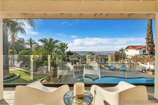 Photo 50: MOUNT HELIX House for sale : 6 bedrooms : 5150 Alzeda Drive in La Mesa