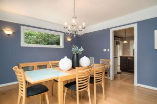Photo 10: 3240 SW MARINE Drive in Vancouver: Southlands House for sale (Vancouver West)  : MLS®# R2462299