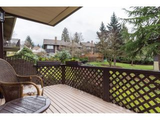 """Photo 18: 911 555 W 28TH Street in North Vancouver: Upper Lonsdale Condo for sale in """"CEDAR BROOKE VILLAGE"""" : MLS®# R2027545"""