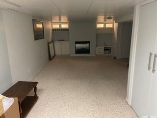 Photo 41: 848 5th Avenue Northwest in Moose Jaw: Central MJ Residential for sale : MLS®# SK864473
