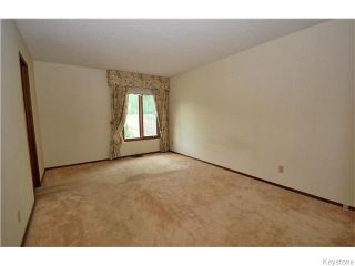 Photo 8: 2 Hawstead Road in Winnipeg: Fort Garry / Whyte Ridge / St Norbert Residential for sale (South Winnipeg)  : MLS®# 1614903