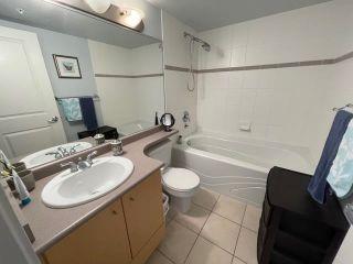 "Photo 7: 502 4388 BUCHANAN Street in Burnaby: Brentwood Park Condo for sale in ""Buchanan West"" (Burnaby North)  : MLS®# R2603611"