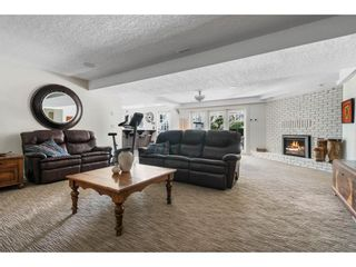 Photo 28: 34888 SKYLINE Drive in Abbotsford: Abbotsford East House for sale : MLS®# R2567738