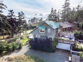 Photo 83: 495 Curtis Rd in Comox: CV Comox Peninsula House for sale (Comox Valley)  : MLS®# 887722