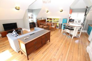 Photo 33: 125 Lusted Avenue in Winnipeg: Point Douglas Residential for sale (4A)  : MLS®# 202121372