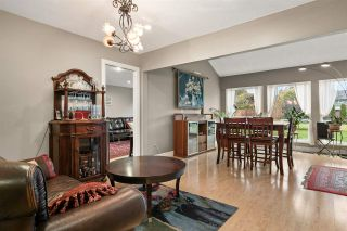 Photo 10: 515 TRALEE CRESCENT in Delta: Pebble Hill House for sale (Tsawwassen)  : MLS®# R2533847