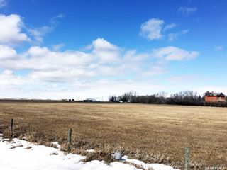 Photo 50: 17 Railway Avenue in Swanson: Residential for sale : MLS®# SK863472