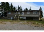 Property Photo: 264038 BIG HILL SPRINGS in COCHRANE