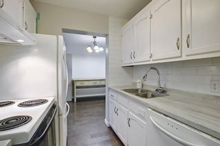 Photo 17: 129 210 86 Avenue SE in Calgary: Acadia Row/Townhouse for sale : MLS®# A1121767