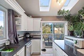 Photo 10: 2557 Jeanine Dr in : La Mill Hill House for sale (Langford)  : MLS®# 865454