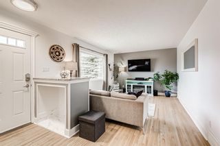 Photo 6: 104 Westwood Drive SW in Calgary: Westgate Detached for sale : MLS®# A1117612