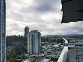 Photo 3: 2008 1188 PINETREE Way in Coquitlam: North Coquitlam Condo for sale : MLS®# R2622947