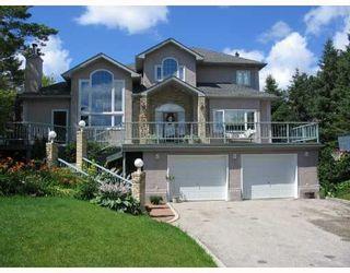 Photo 1: 5090 HENDERSON Highway in WINNIPEG: Birdshill Area Residential for sale (North East Winnipeg)  : MLS®# 2814554