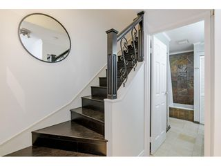 Photo 11: E3 1100 W 6TH AVENUE in Vancouver: Fairview VW Townhouse for sale (Vancouver West)  : MLS®# R2525678