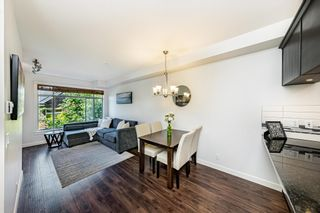 """Photo 3: 361B 8328 207A Street in Langley: Willoughby Heights Condo for sale in """"YORKSON CREEK"""" : MLS®# R2595695"""