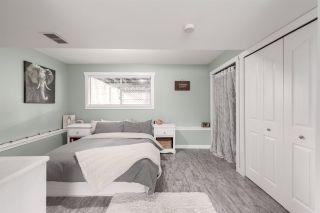 """Photo 29: 2120 RIDGEWAY Crescent in Squamish: Garibaldi Estates House for sale in """"GARIBALDI ESTATES"""" : MLS®# R2545569"""