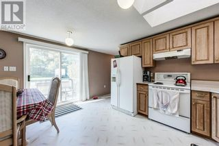 Photo 38: 1117 231 Street in Hillcrest: House for sale : MLS®# A1148317